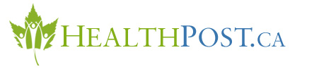 HealthPost.ca - Health Forum Canada